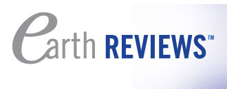 Earth Reviews